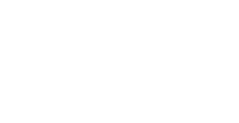 Keystone Koating